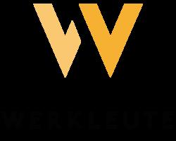 WL_Logo_450dpi